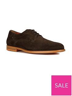 geox-u-bayle-lace-up-shoe