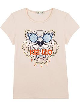 kenzo-girls-embroidered-tiger-short-sleeve-t-shirt