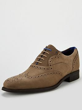 ted-baker-nelsnn-lace-up-shoe
