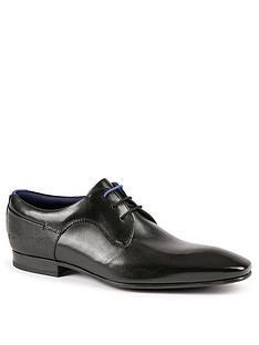 ted-baker-tifir-lace-up-shoe