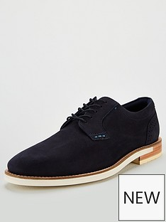 ted-baker-duglasnbspclassic-derby-shoes