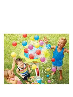 little-tikes-fun-zone-pop-n-splash-surprise