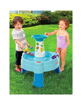 little-tikes-spinning-seas-water-table