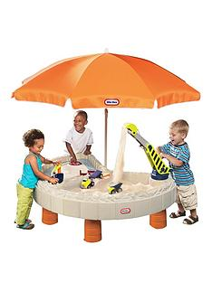 little-tikes-builders-bay-sand-and-water-table