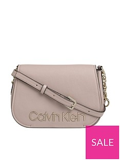 efa091edbb0 Calvin klein | Bags & purses | Women | www.very.co.uk