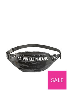 31d1c3e5d4 Fabric | Calvin klein | Bags & purses | Women | www.very.co.uk