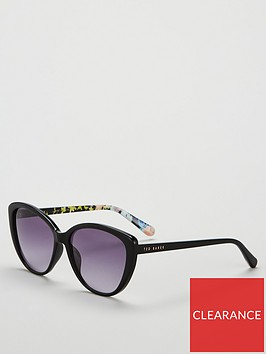 ted-baker-jazz-cateye-sunglasses-black