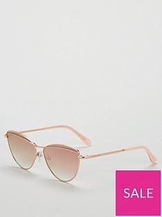 e98da0d3d43c Ted baker | Sunglasses | Accessories | Women | www.very.co.uk