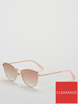 ted-baker-reine-cateye-sunglasses-rose-gold