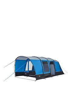 vango-capri-airnbsp400xl-4-man-airbeam-tent
