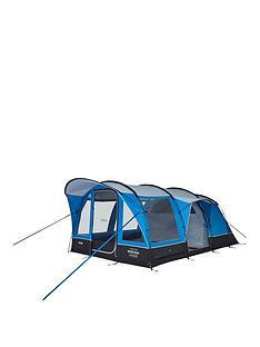 vango-hudson-500xl-5-man-tent