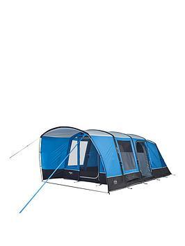 vango-capri-500xl-5-man-airbeam-tent