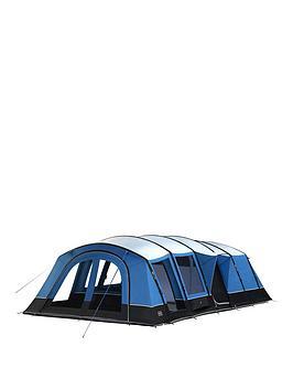 vango-valencia-6-man-airbeam-tent