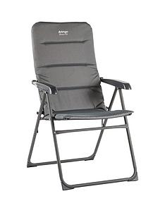 vango-hampton-tall-chair