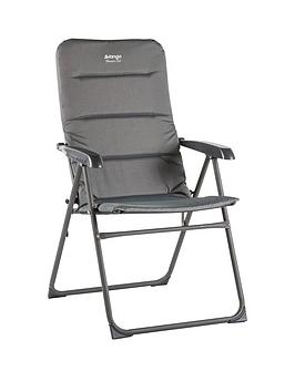 vango-hampton-tall-chair