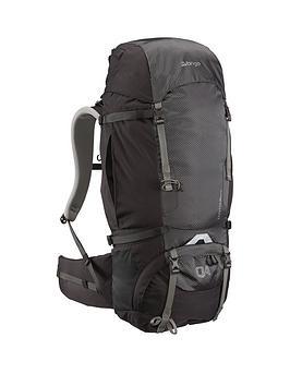 vango-contour-6070-ruck-sack