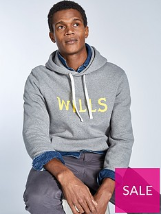 jack-wills-feltford-graphic-hoody