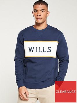 jack-wills-downtown-sweatshirt-navy