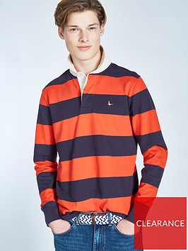 jack-wills-stripe-rugby-shirt