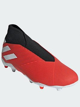 adidas-adidas-mens-nemeziz-laceless-193-firm-ground-football-boot