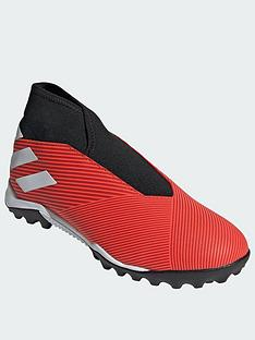 adidas-adidas-mens-nemeziz-laceless-193-astro-turf-football-boot