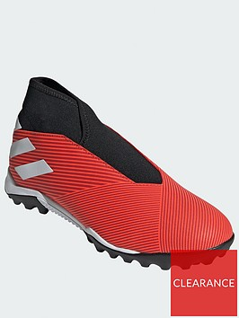 adidas-adidas-mens-nemeziz-laceless-193-astro-turf-football-boot