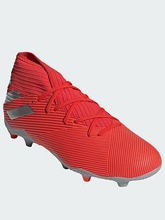adidas-nemeziz-193-firm-ground-football-boots-red