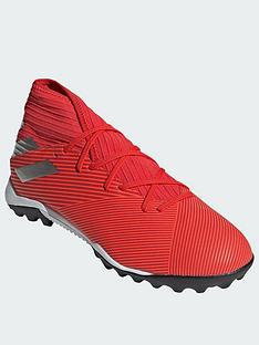 adidas-adidas-mens-nemeziz-193-astro-turf-football-boot