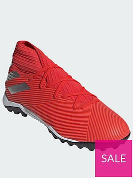 adidas-adidas-mens-nemeziz-193-astro-turf-football-boot