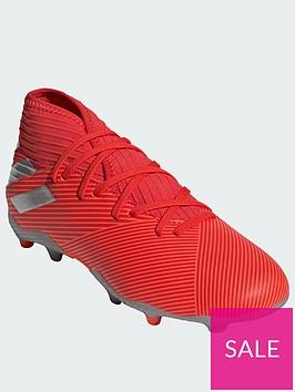 adidas-junior-nemeziz-193-firm-ground-football-boots-red