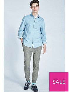 jack-wills-birkenhead-grindle-sweatpant