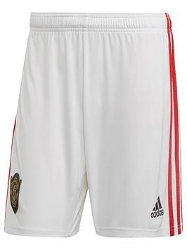 adidas-manchester-united-1920-home-shorts-white