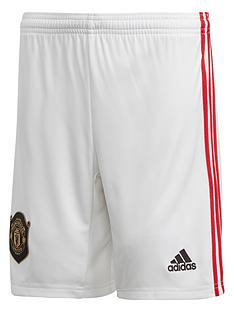 adidas-manchester-united-junior-201920-home-football-shorts-white