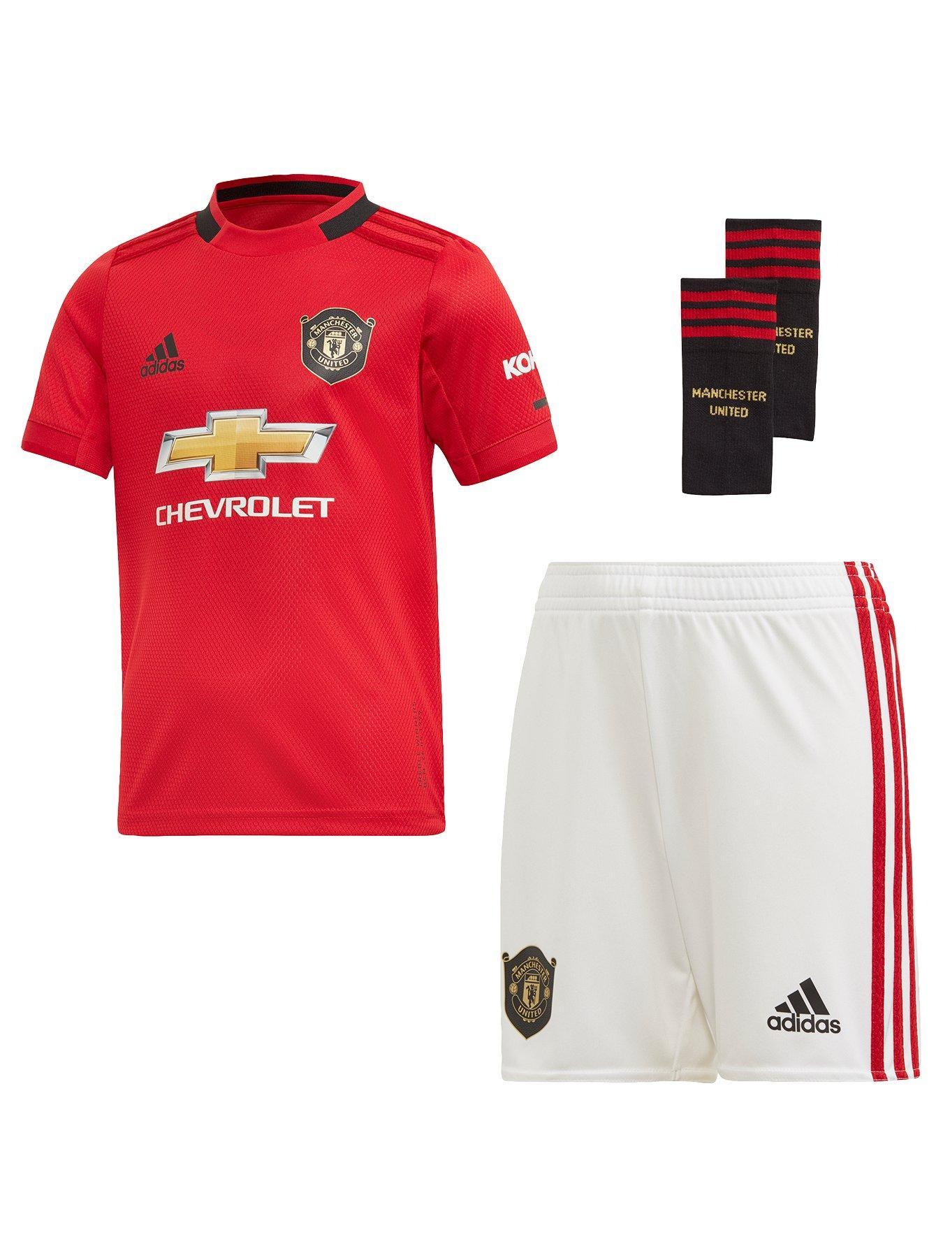 Football shirts & kits   Sportswear   Child & baby   www