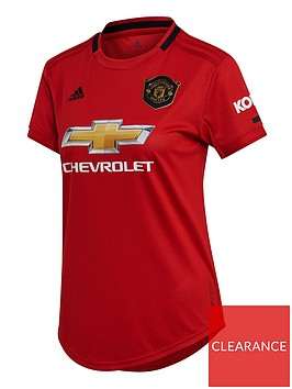 adidas-adidas-manchester-united-womens-1920-home-shirt