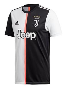 adidas-juventusnbsp1920-home-shirt-whiteblack