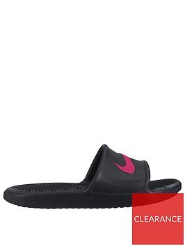 nike-kawa-shower-junior-sandals-blackpink