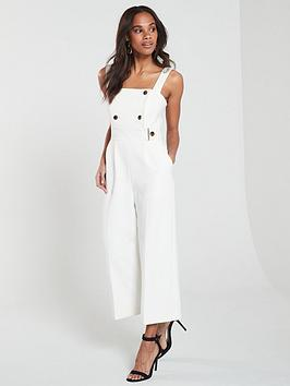 karen-millen-sleek-and-sharp-summer-jumpsuit-ivory