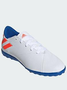 6563c4518e62 Astro Turf | Football Boots | Kids & baby sports shoes | Sports ...