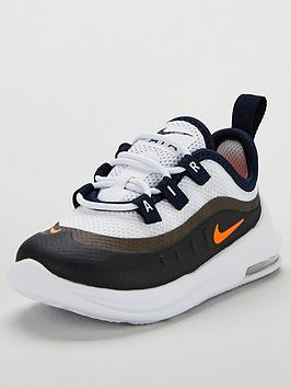 nike-air-max-axis-infant-trainers-whitegreyorange
