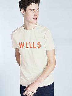 jack-wills-charleston-logo-t-shirt