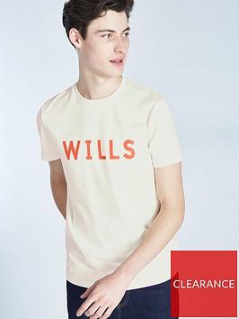 jack-wills-charleston-logo-t-shirt