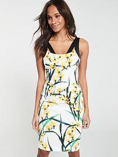 Karen Millen Dresses UK