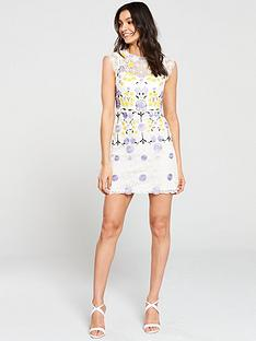 karen-millen-garden-party-chemical-lace-dress-whitemulti