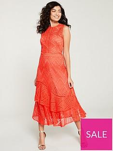 d23d8b2bb33 Karen Millen | Karen Millen Store | Very.co.uk