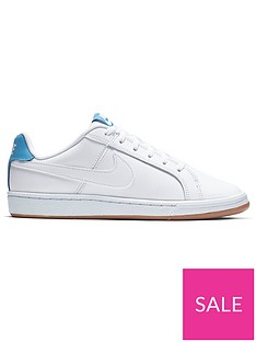 67b35599f2 Nike Court Royale | Trainers | Child & baby | www.very.co.uk