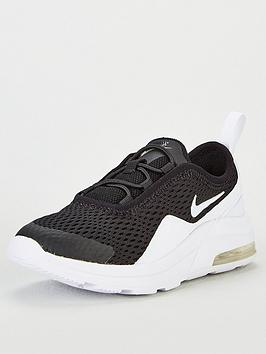 nike-nike-air-max-motion-2-bpe-childrens-trainer