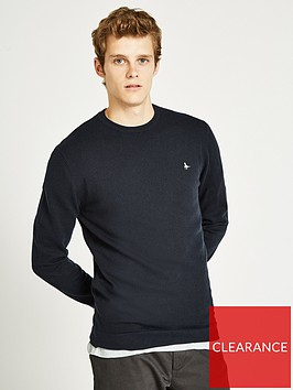 jack-wills-seabourne-crew-neck-jumper