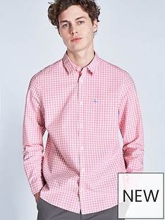 jack-wills-ruxton-gingham-long-sleeve-shirt