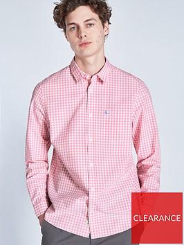 jack-wills-ruxton-gingham-long-sleeve-shirt